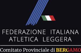 Fidal Bergamo