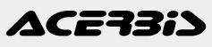 Sponsor: Acerbis