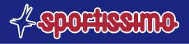 Sponsor: Sportissimo
